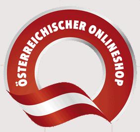 WKO Österreichischer Onlineshop Siegel