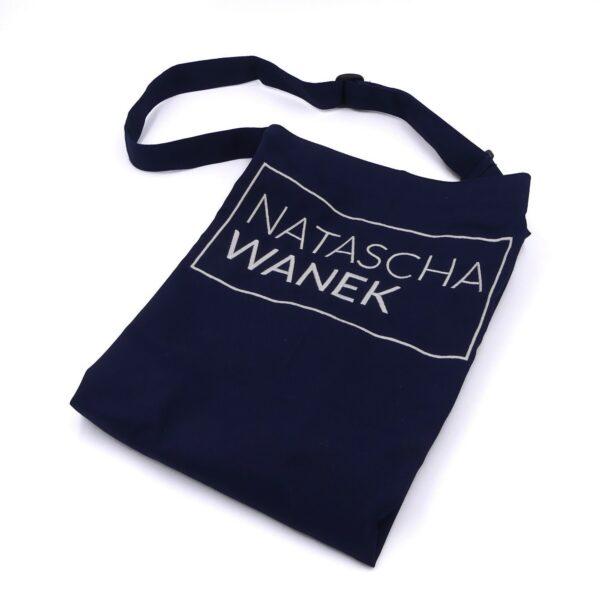 Natascha Wanek Kochschürze