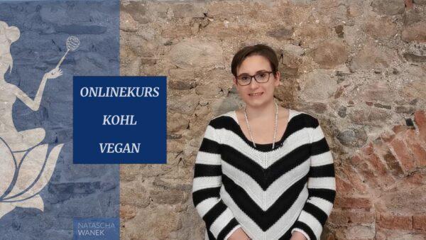 Onlinekurs Kohl