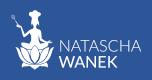 Natascha Wanek Logo